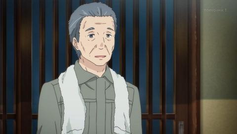 サークレット・プリンセス 9話 感想 0170