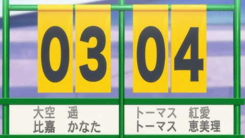 ancb001449