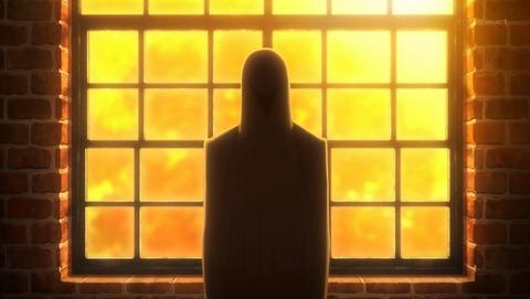 ロード・エルメロイⅡ世の事件簿 6話 感想 051