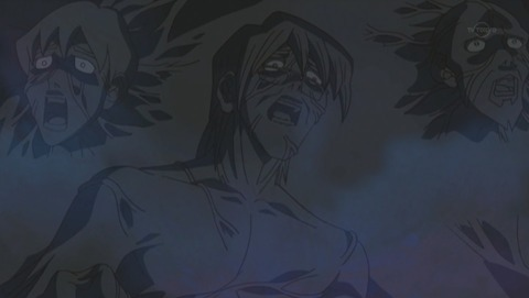 遊戯王GX 20thセレクション 100話 感想 82