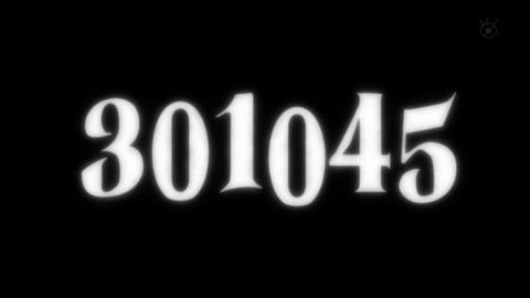 ancb00901