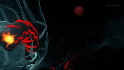 Fate/GrandOrder 20話 感想 028