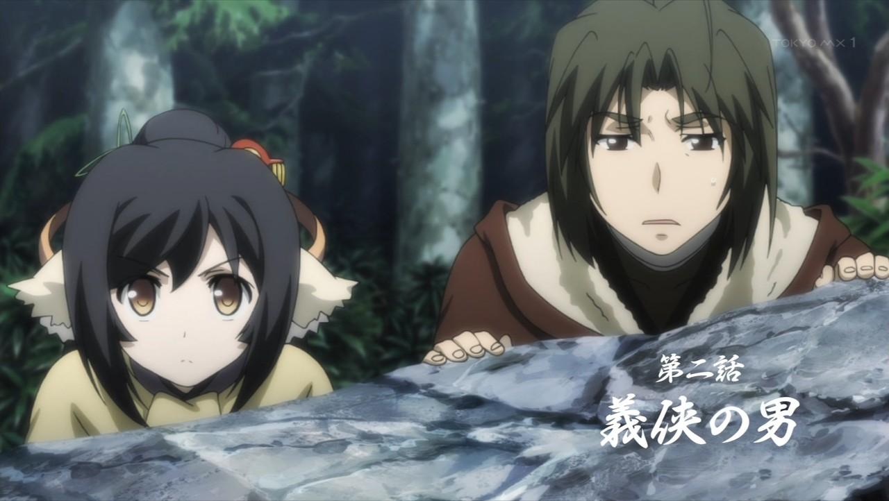 http://livedoor.blogimg.jp/anico_bin/imgs/1/9/19e5f222.jpg