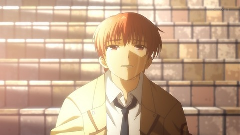 Angel Beats! 13話 感想 059