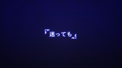 アイドルマスター シンデレラガールズ 25話 感想 2142