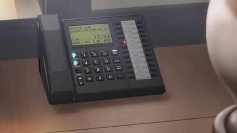 ancb00492