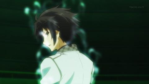 落第騎士の英雄譚 1話 感想 3091