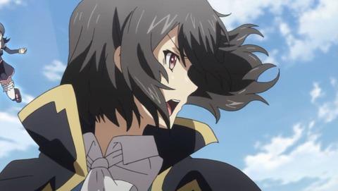 ユリシーズ ジャンヌ・ダルクと錬金の騎士 9話 感想 0250