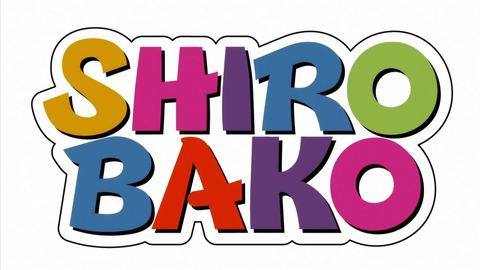 SHIROBAKO 18話 感想 45