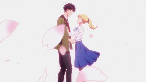 【多田くんは恋をしない】第13話 感想 いつも心は虹色に【最終回】