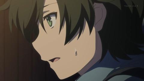 ガーリー・エアフォース 8話 感想 040