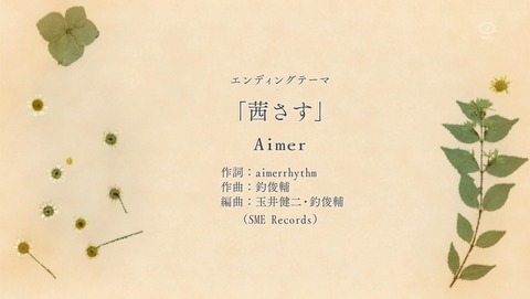 ANCB002688