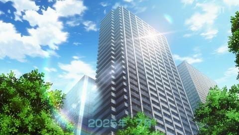 SAO ソードアート・オンライン オルタナティブ ガンゲイル・オンライン 2話 感想 61