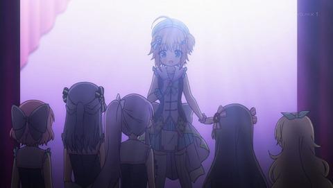 Re:ステージ! ドリームデイズ♪ 12話 感想 0129