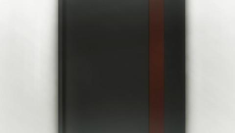 ancb00173