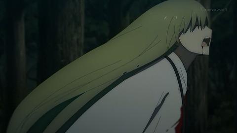 Fate/GrandOrder 16話 感想 012