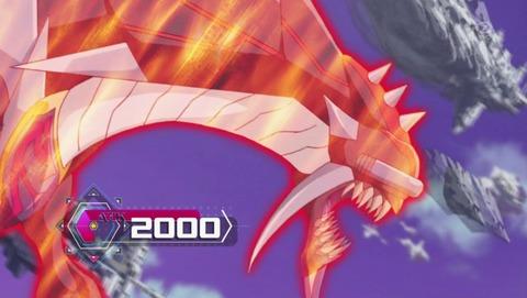 ANCB000001