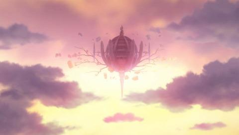 エスカ&ロジーのアトリエ 第1話 先行カット 9