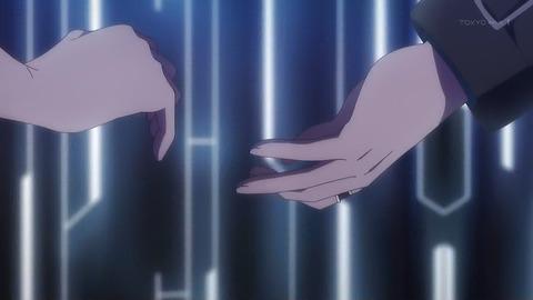 恋とプロデューサー~EVOL×LOVE~ 4話 感想 017