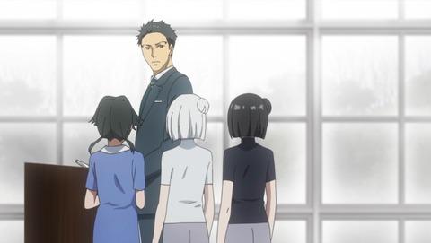 東京喰種√A 5話 感想  80
