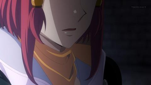 テイルズ ゼスティリアクロス 13話 感想 最終回 1期  40