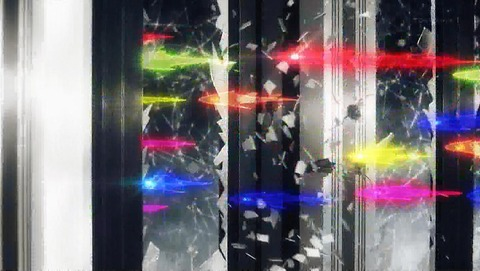 ロード・エルメロイⅡ世の事件簿 6話 感想 028