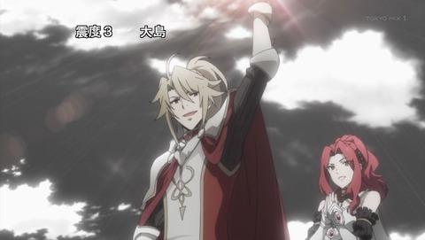 盾の勇者の成り上がり 6話 感想 0119