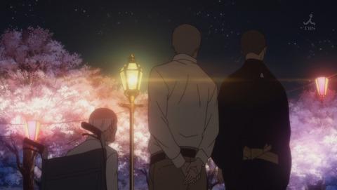 【昭和元禄落語心中-助六再び篇-】第12話 感想 おあとがよろしいようで【最終回】