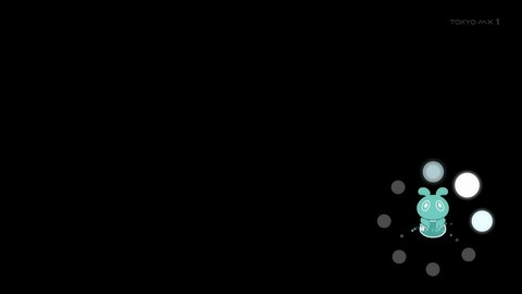 ancb00128