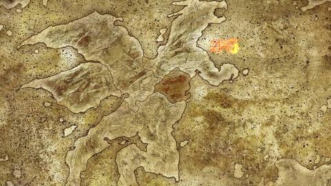 星刻の竜騎士 10話 感想 93