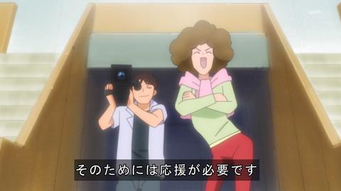 HUGっと プリキュア 33話 感想 4047