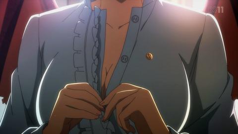 マナリアフレンズ 1話 感想 72