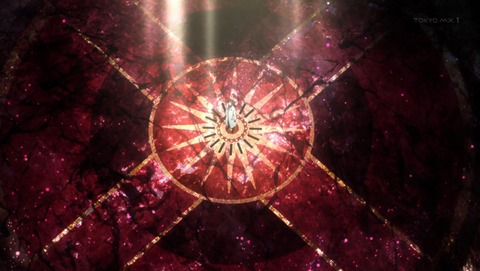 Fate/EXTRA Last Encore 12話 感想 023