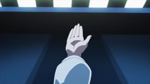 ナカノヒトゲノム【実況中】 9話 感想 0265