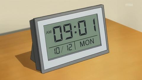 干物妹!うまるちゃん 7話 感想 298