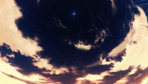 Fate/EXTRA Last Encore 12話 感想 053
