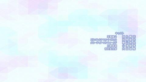 ancb03610