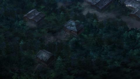 青の祓魔師 京都不浄王篇 2期 6話 感想 10