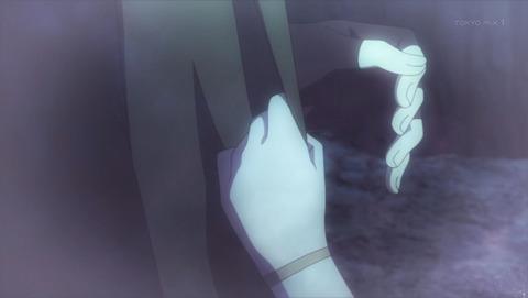 盾の勇者の成り上がり 14話 感想 0199