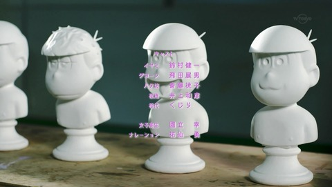 ANCB005588