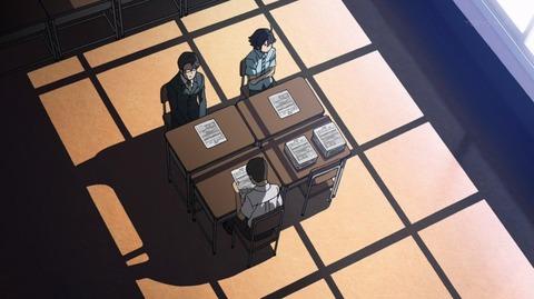 キャプテンアース 1話 感想 9