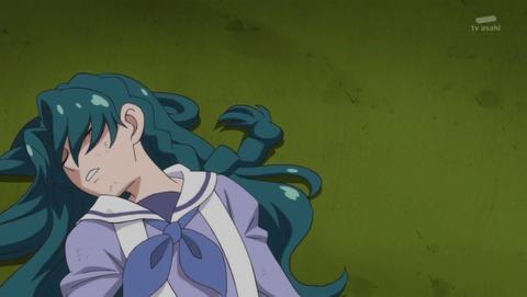 プリンセスプリキュア 49話 感想 2798