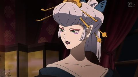 半妖の夜叉姫 21話 感想 011