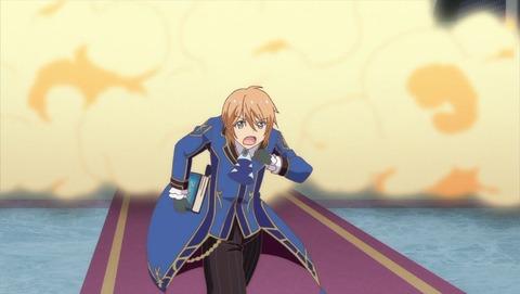グリムノーツ The Animation 9話 感想 0158