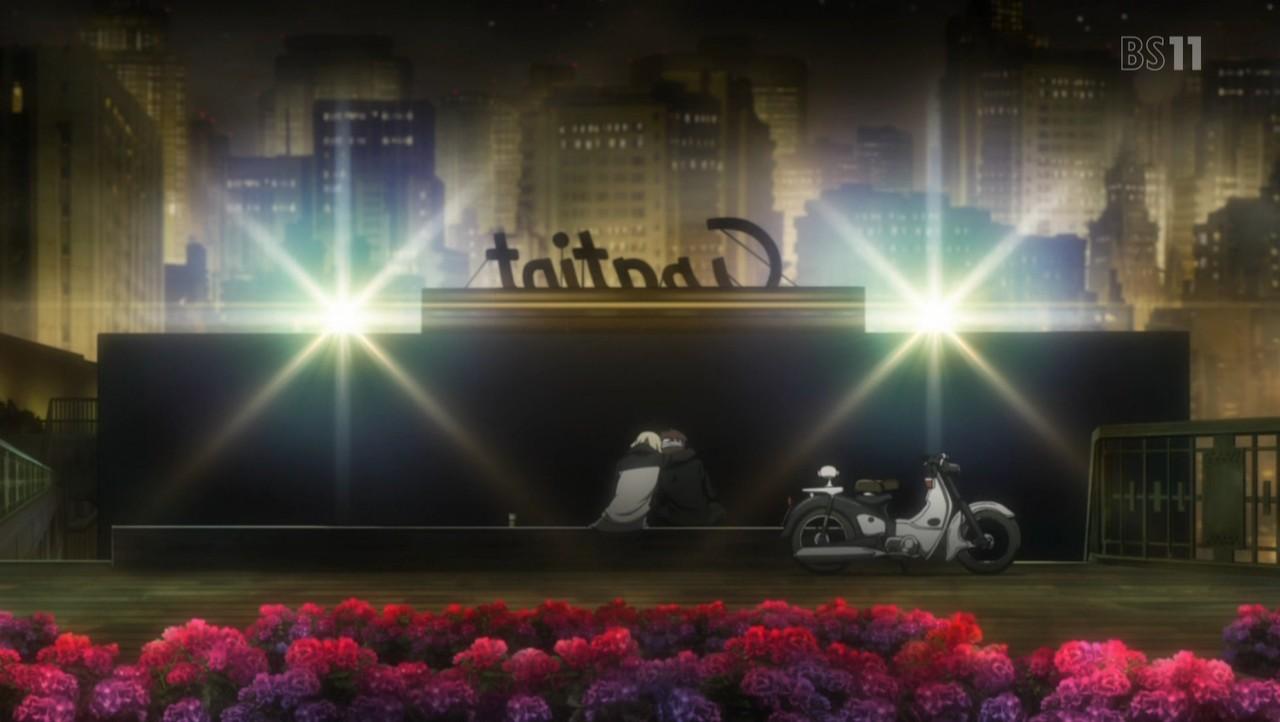 http://livedoor.blogimg.jp/anico_bin/imgs/2/3/236e4f6d.jpg