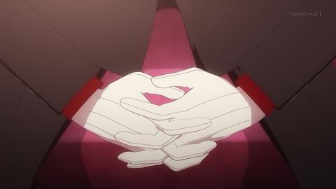 死神坊ちゃんと黒メイド 9話 感想 040