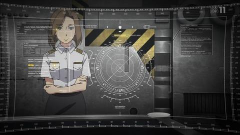 アルドノア・ゼロ 15話 感想 59