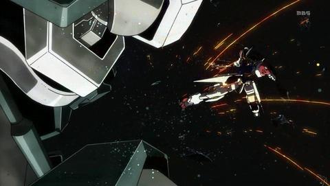 機動戦士ガンダム 鉄血のオルフェンズ 2期 29話 感想 51