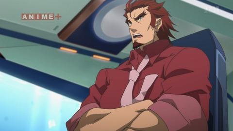 戦姫絶唱シンフォギアXV 5期 2話 感想 4