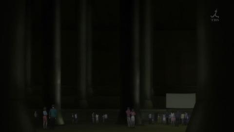 歌舞伎町シャーロック 18話 感想 031